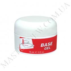 BLAZE Base Gel базовый гель 15 мл