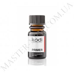 Кислотный праймер Kodi Primer 10 мл.