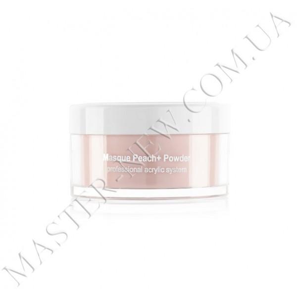 Kodi Masque Peach + powder матирующая пудра персик 22 г 523489159