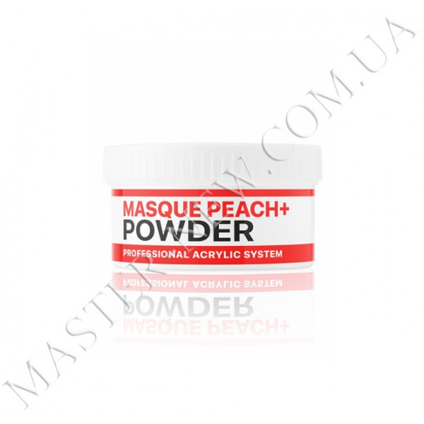 Kodi Masque Peach+ powder матирующая пудра персик+ 60 г   523497086