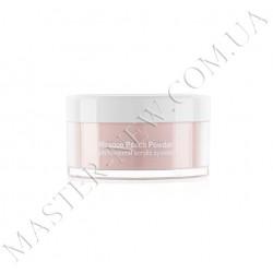 Kodi Masque Peach powder матирующая пудра персик 22 г