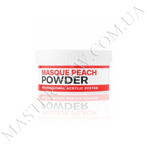 Kodi Masque Peach powder матирующая пудра персик 60 г