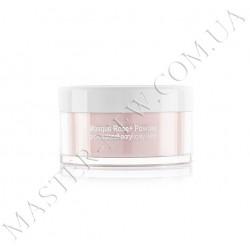 Kodi Masque Rose+ powder матирующая пудра роза+ 22 г  523500052