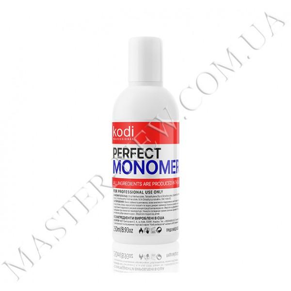 Мономер фиолетовый Monomer Purple Kodi 250 мл.
