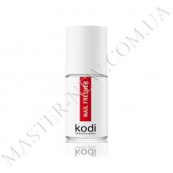 Обезжириватель Kodi Nail fresher 15 мл.