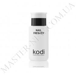 Обезжириватель Kodi Nail fresher 160 мл.