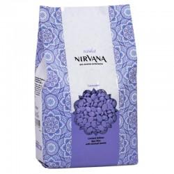 Ароматический SPA-воск ItalWax Nirvana Лаванда в гранулах (1 кг)