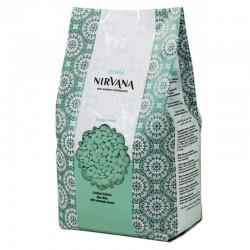 Ароматический SPA-воск ItalWax Nirvana Сандал в гранулах (1 кг)