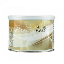 Воск Beauty Hall Белый Шоколад (400 мл)
