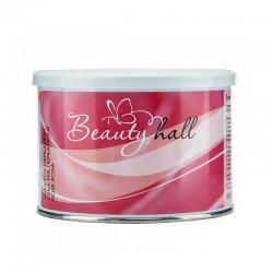 Воск Beauty Hall Роза (400 мл)