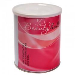Воск Beauty Hall Роза (800 мл)