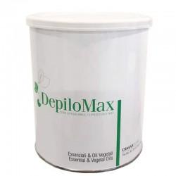 Воск в банке DepiloMax Essential (800 мл)