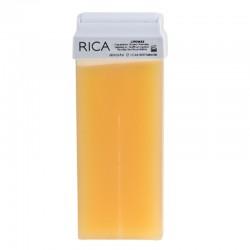 Воск кассетный Ricarica Argan (100 г)