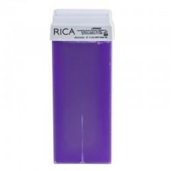 Воск кассетный Ricarica Lavanden (100 г)