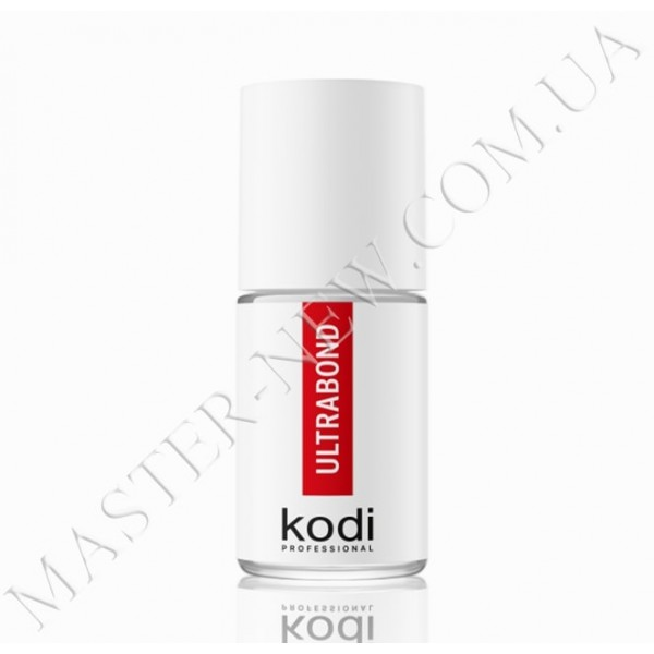 Безкислотный праймер Ultrabond Kodi 15 мл.