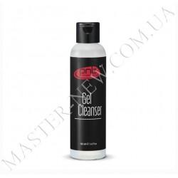 PNB Gel Cleanser средство для снятия липкого слоя  165 ml