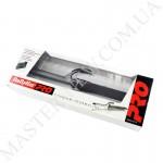 Плойка BaByliss PRO 19 мм Titanium Tourmaline BAB2272TTE