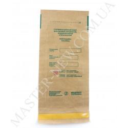 Крафт пакеты для стерилизации 76589007