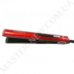 Утюжок для волос GAMA Starlight IHT Tourmaline P21