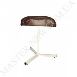 Подставка для педикюра (коричневая)