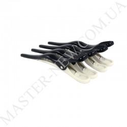 Зажимы для волос 4258 (поштучно)