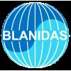 Blanidas