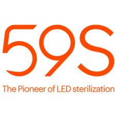 Косметологическая техника 59S