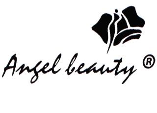 Расходные материалы для депиляции Angel Beauty