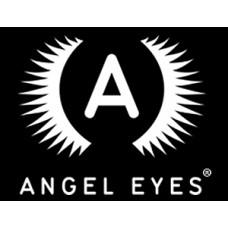 Материалы для наращивания ресниц Angel Eyes