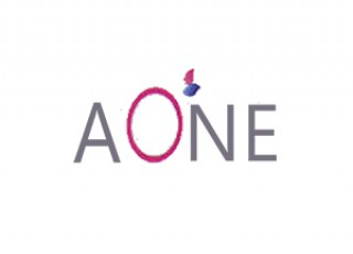 Техника для депиляции Aone