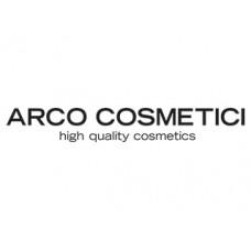 Средства для депиляции Arco Cosmetici