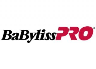 Инструменты для парикмахера BaByliss PRO