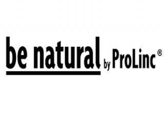 Вспомогательные средства для маникюра Be Natural