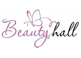Средства для депиляции Beauty Hall