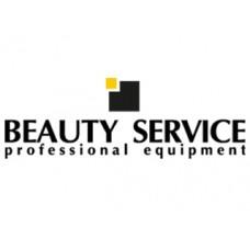 Косметологическая продукция Beauty Service