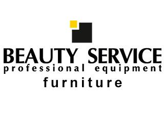 Мебель для салонов красоты B.S.Ukraine