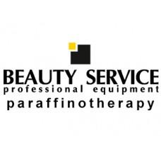 Средства для парафинотерапии B.S.Ukraine