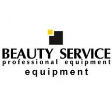 Оборудование для салонов красоты B.S.Ukraine