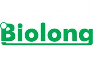 Средства для дезинфекции Biolong