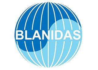 Средства для дезинфекции Бланидас