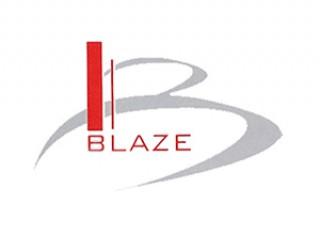 Средства для маникюра Blaze Nails