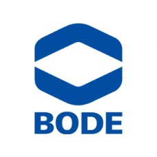 Средства для дезинфекции Bode Chemie