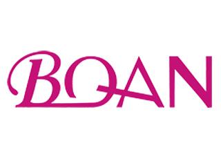 Маникюрные инструменты BQAN