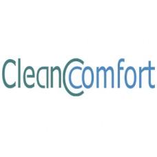 Расходные материалы Clean Comfort