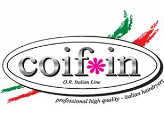 Инструменты для парикмахера Coifin