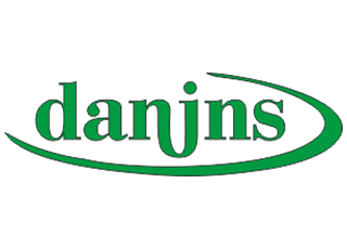 Средства для депиляции Danins
