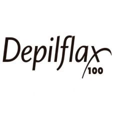 Средства для депиляции Depilflax
