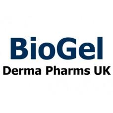 Косметологическая продукция Derma Pharms UK