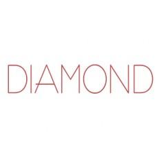 Оборудование для маникюра Diamond