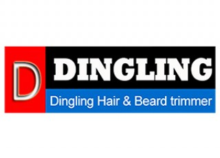 Инструменты для парикмахера Dingling